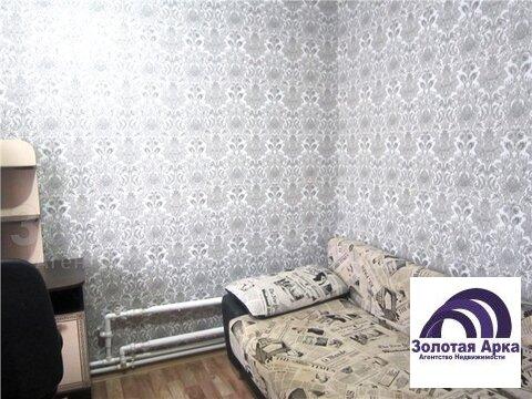 Продажа квартиры, Крымск, Крымский район, Ул. Кузнечная - Фото 1