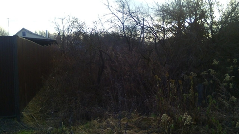 Участок 15 сот. , Можайское ш, 46 км. от МКАД. Кубинка - Фото 4