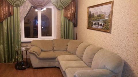 4-к квартира ул. Малахова, 95 - Фото 3