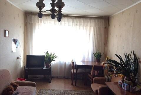 3 комнатная квартира рядом с пл.Победы в г.Рязань. - Фото 1