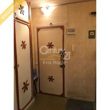 3х комнатная квартира г. Нижний Тагил, ул. Алтайская 33 - Фото 5