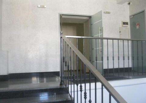 Сдается офисное помещение 474 м в центре Москвы - Фото 4