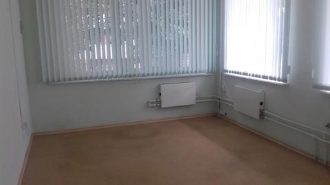 Продажа офис 210 кв.м Большая Печерская 47б - Фото 4