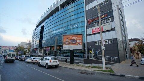 Сдам Помещение в центре города, ТЦ Кутузовский. - Фото 1
