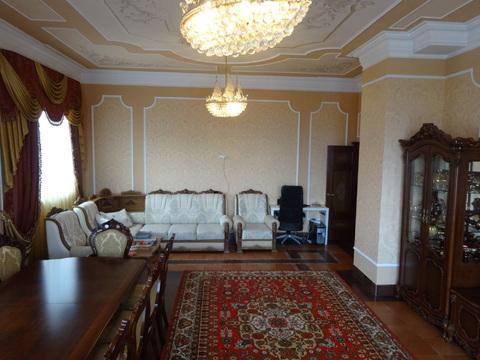 3-к квартира ЖК Панорама - Фото 4