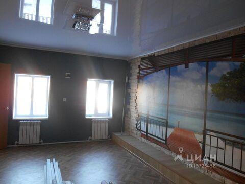 Продажа дома, Октябрьский район - Фото 1