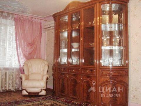 Аренда квартиры, Саратов, Ул. Московская - Фото 2