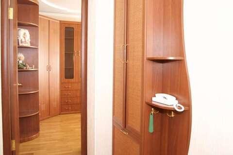Аренда квартиры, Ковров, Ул. Грибоедова - Фото 4