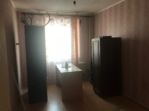 Продается просторная 3-х комнатная квартира в центре города - Фото 5