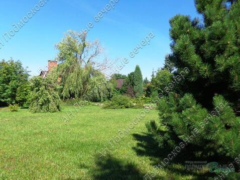Рублево-Успенское ш. 16 км от МКАД, Горки-2, Коттедж 400 кв. м - Фото 3