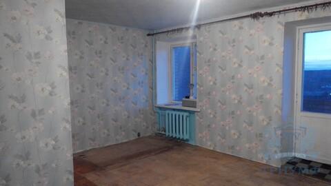 Продаётся 1-на комнатная квартира. - Фото 5