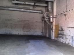Теплое производственное помещение. 470 кв.м. Вода-канализация. - Фото 2