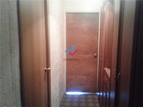Квартира по адресу Менделеева - Фото 5
