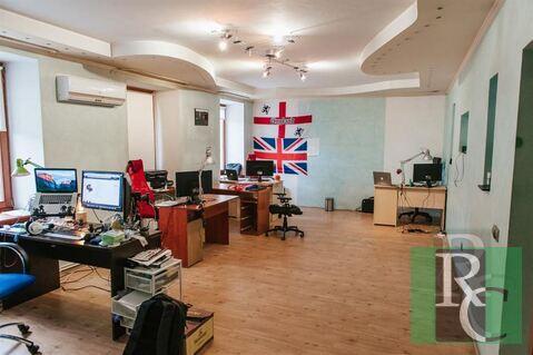 Аренда офиса, Севастополь, Ул. Большая Морская - Фото 2