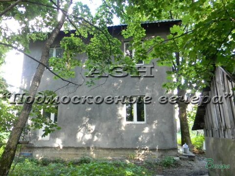 Киевское ш. 32 км от МКАД, Софьино, Коттедж 180 кв. м - Фото 2