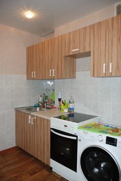 Продаю 1-комн. квартиру - ул. Юлиуса Фучика, г. Н.Новгород - Фото 5