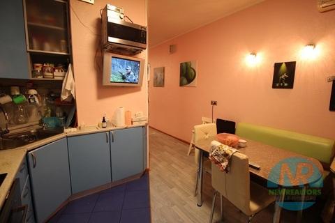 Продается 2 комнатная квартира на улице Мусы Джалиля - Фото 5