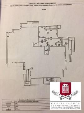 Аренда недвижимости свободного назначения, 146 м2 - Фото 5