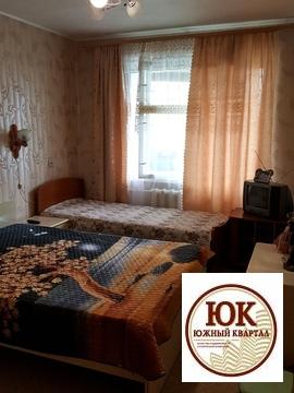 """Анапа 3-комнатная 76 м2 рядом с """"Ореховой рощей"""" - Фото 5"""
