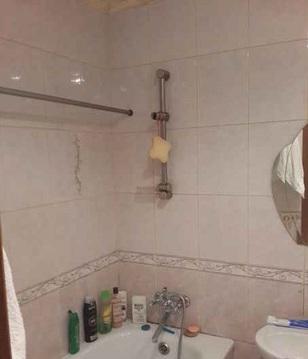 В аренду комната 12 м2, м. Горьковская - Фото 2