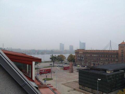 Продажа квартиры, Купить квартиру Рига, Латвия по недорогой цене, ID объекта - 313139350 - Фото 1