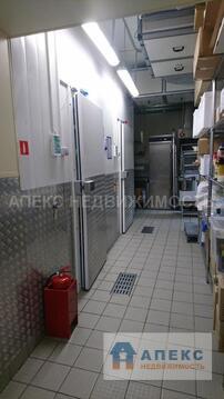 Аренда помещения пл. 250 м2 под производство, пищевое производство м. . - Фото 4
