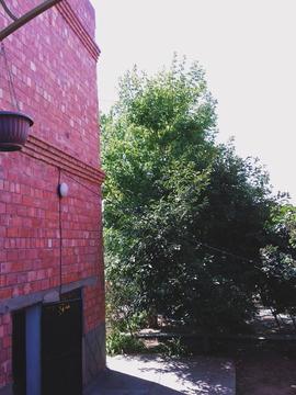 Продажа дома, Астрахань, Ул. Казачья - Фото 1