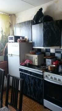 3-комнатная квартира Солнечногорск, ул. Баранова, д.21/24 - Фото 2