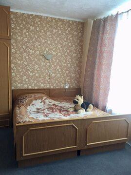 Продажа комнаты, Воронеж, Ленинский пр-кт. - Фото 1