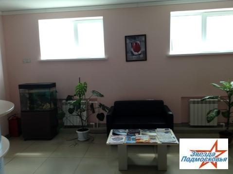 Сдаётся помещение в центральной части города Дмитрова под офисы, салон - Фото 5