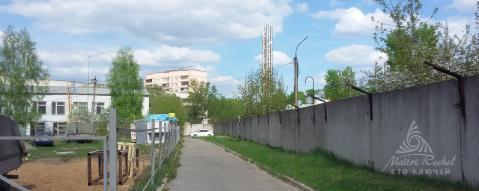 Производство в черте города - Фото 2