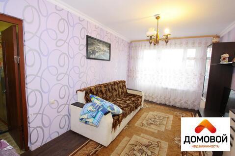 Хорошая 2-комнатная квартира в центре города Серпухов - Фото 1