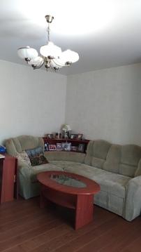 Продам 2-х комнатную Щелково-3, Радиоцентра-5, д.13 - Фото 3