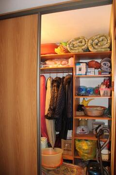 Продажа квартиры, Улан-Удэ, Ул. Краснофлотская - Фото 5