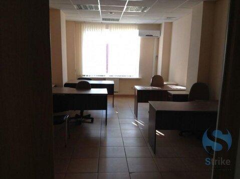 Продажа офиса, Тюмень, Ул. Дзержинского - Фото 1