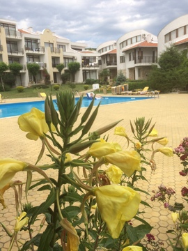 Продажа дома в Болгарии на берегу моря - Фото 4
