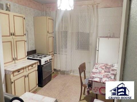 Комната в Пушкине, ул. Генерала Хазова 5 - Фото 5