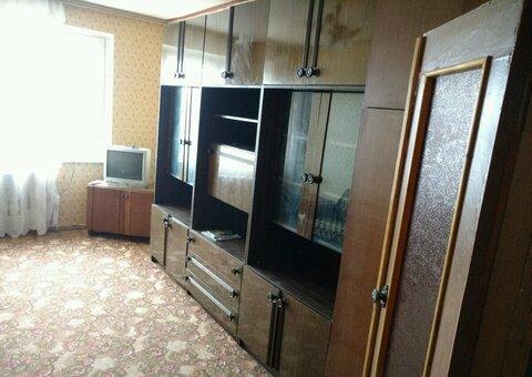 Сдается в аренду квартира г Тула, ул Серебровская, д 16е - Фото 1