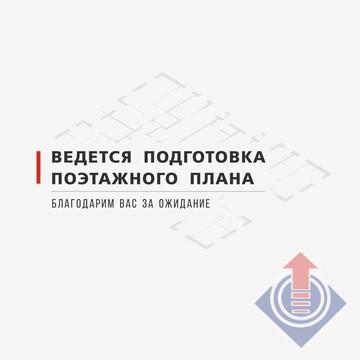 Продажа квартиры, Раменское, Раменский район, Северное ш. - Фото 2