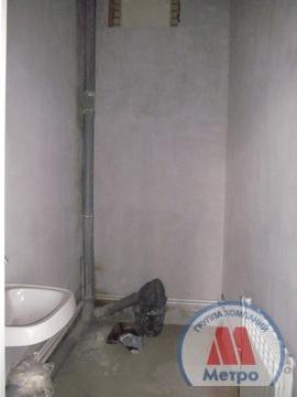 Коммерческая недвижимость, ул. Ломоносова, д.46 - Фото 5