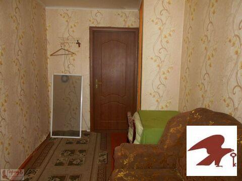 Квартира, ул. Машиностроительная, д.3 - Фото 3