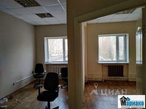 Офис в Московская область, Апрелевка Наро-Фоминский городской округ, . - Фото 1