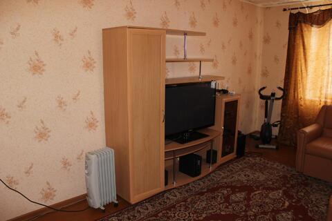 1-к квартира в Орбите. Петрозаводская 29 - Фото 2