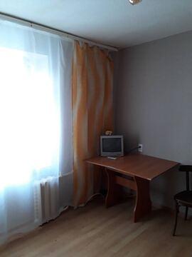 Комната на ул.Тракторная, 1а - Фото 3