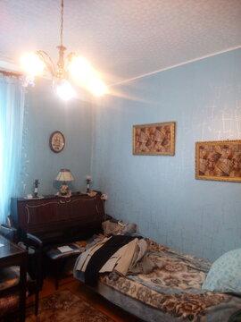 2 комнатная квартира в г. Пересвет - Фото 4