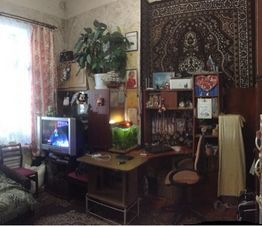 Продажа комнаты, Ялта, Ул. Свердлова - Фото 2