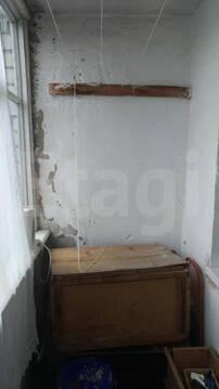 Продам 1-комн. кв. 32 кв.м. Тюмень, Мельзаводская - Фото 5