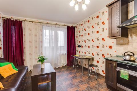 Сдам квартиру на Дзержинского 21а - Фото 5