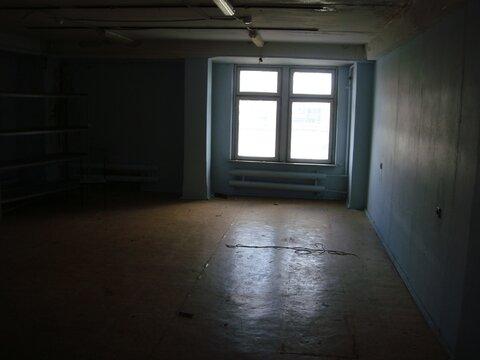 Сдается псн 209,4 кв.м на 5/5 офисного здания М Петров-Разумовская - Фото 5