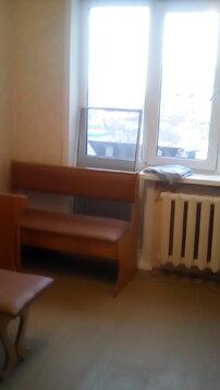 Комната 18 кв.м. Ленина 21 - Фото 1